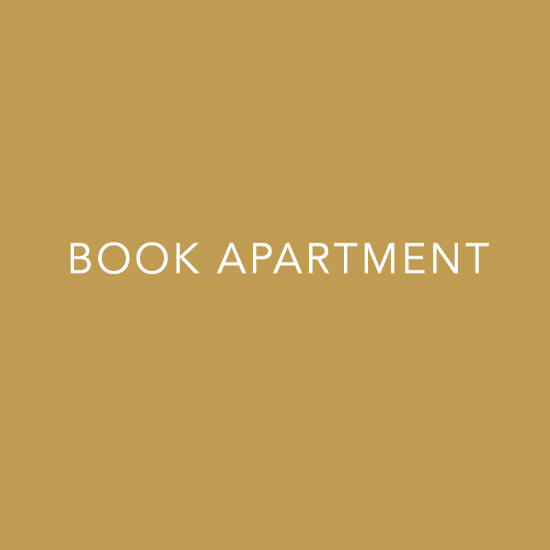Book-Apartment
